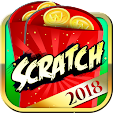 Lottery Scr.. file APK for Gaming PC/PS3/PS4 Smart TV