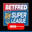 BetFred Super League Grand Final Live Stream icon