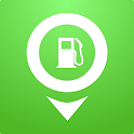 Fuelzee icon
