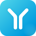Yoco Point of Sale icon