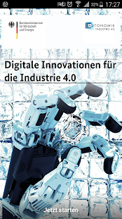 Digitale Innovationen - náhled