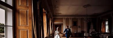 Svatební fotograf Svetlana Danilchuk (Danylka). Fotografie z 20.06.2018