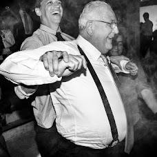 Wedding photographer Ale Rosman (alerosman). Photo of 02.09.2014