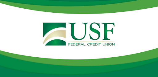 usffcu.org login