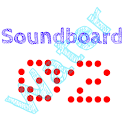 Soundboard 02 Water icon