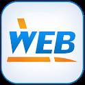 Web-база icon