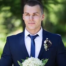Wedding photographer Dmitriy Seregin (SereginDim). Photo of 25.07.2015