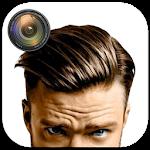 Man Hair Editor : Hair Style Photo Maker 1.04
