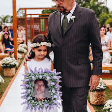 Wedding photographer Everton Vila (evertonvila). Photo of 13.12.2018