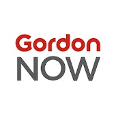 Gordon Now