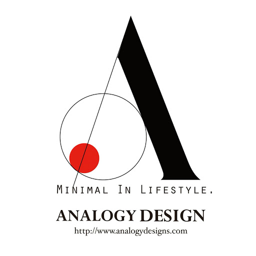 analogydesign