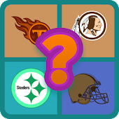 Spanish Guess the NFL team