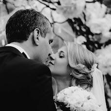Wedding photographer Oleg Kutuzov (ktzv). Photo of 09.07.2015