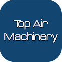Top Air Machinery icon