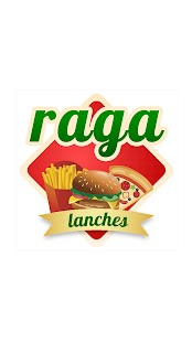 Raga Lanches - náhled