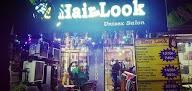 Hair Look Unisex Salon photo 2