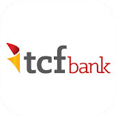 TCF Bank Mobile for Tablet