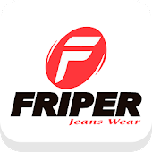Friper Jeans