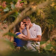 Wedding photographer Elisangela Tagliamento (photoelis). Photo of 20.09.2018