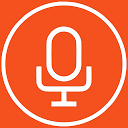 Top Audio Messanger 1.0.0