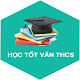 Download Học tốt Văn THCS For PC Windows and Mac