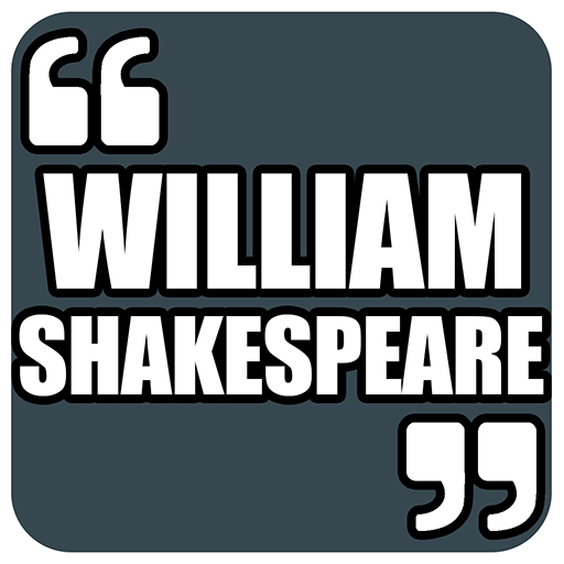 William Shakespeare Quotes Maker Android APK Download Free By King Of Status, Quotes ..