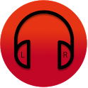 Stereo Test icon