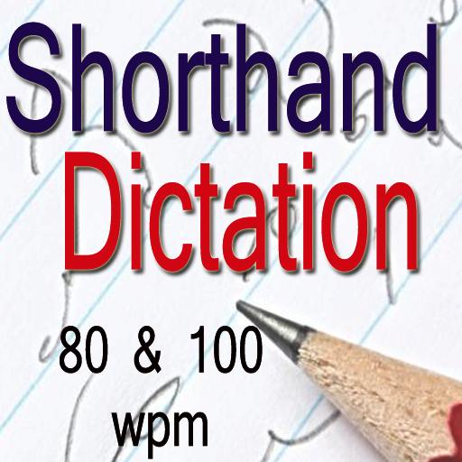 Shorthand Dictation file APK for Gaming PC/PS3/PS4 Smart TV