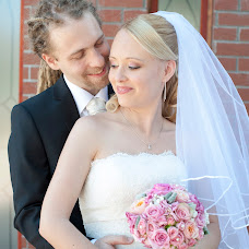 Wedding photographer Irina Tausz (irinaphoto). Photo of 29.06.2015