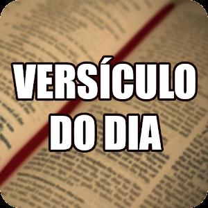 Resultado de imagem para versículo do dia