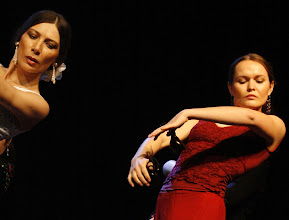Photo: Arte Flamenco