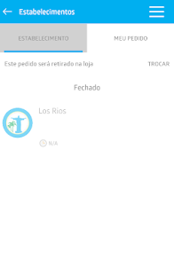 Los Rios for PC-Windows 7,8,10 and Mac apk screenshot 4