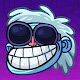Troll Face Quest: Silly Test 3 Apk