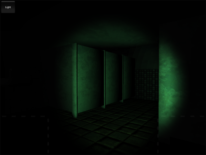 Mental Hospital: Eastern Bloc Screenshot