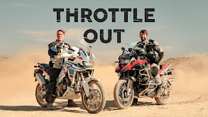Throttle Out thumbnail