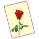 Greeting Cards Gallery & Maker - For all occasions Download for PC Windows 10/8/7