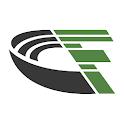 ComunioFUN icon