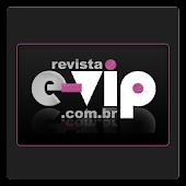 Revista E-vip