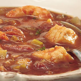 Crock Pot Seafood Stew Recipes.