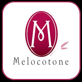 Melocotone