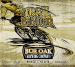 Bur Oak Trail Bender Wheat