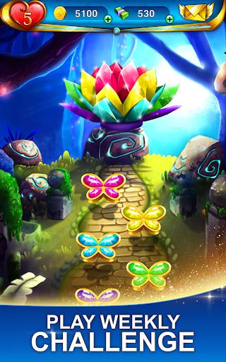 Lost Jewels - Match 3 Puzzle 2.125 screenshots 18