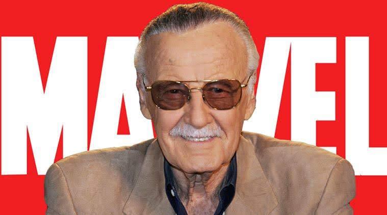 Posljednji pozdrav velikanu Marvelovih stripova