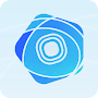 iCANamy iCorp APK icon