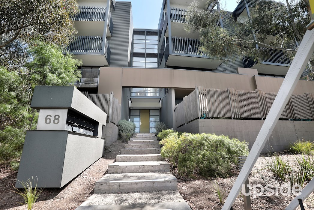 Main photo of property at 7/68 Janefield Drive, Bundoora 3083