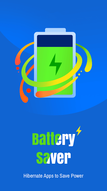 #6. Clean Master - Antivirus (Android)