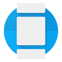Android Wear - 時計