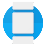 Android Wear - Smartwatch 2.9.0.185193291 (780662702)