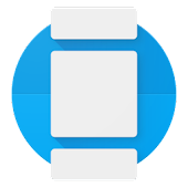 Android Wear – smart klocka