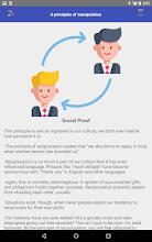 6 Principles of Manipulation screenshot thumbnail